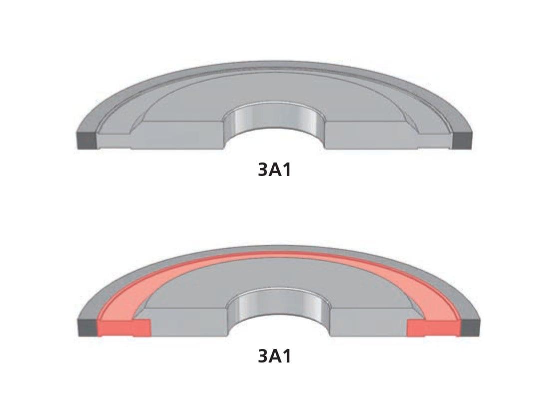 3a1-H